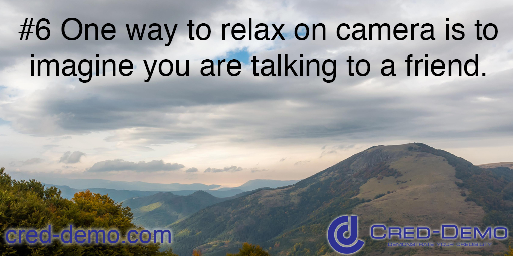 06 Relax on camera TW rev 02