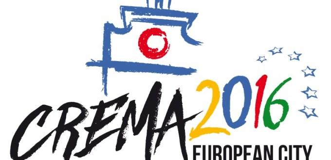 logo CCES 2016
