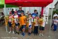 "CICLISMO – ""Trofeo Avis Aido Trofeo Sipe – 03/04/2016"