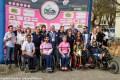 HANDBIKE – Giro d'Italia di Handbike – 03/04/2016
