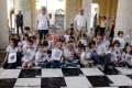 SCACCHI – Presentazione scacchi viventi – 28/05/2016