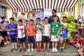 CICLISMO – IV Trofeo Avis Aido – 05/06/2016
