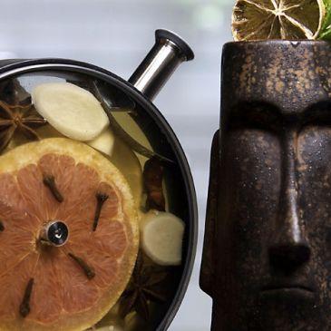 barcelona-bar-drinks-moai
