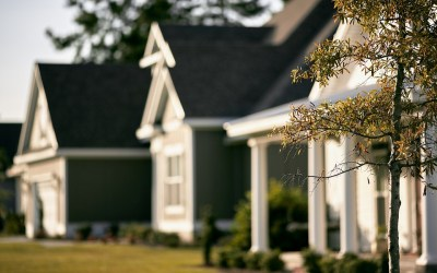 Things Every New Homeowner Should Know