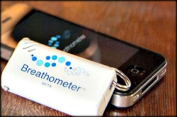 breathometer-breeze