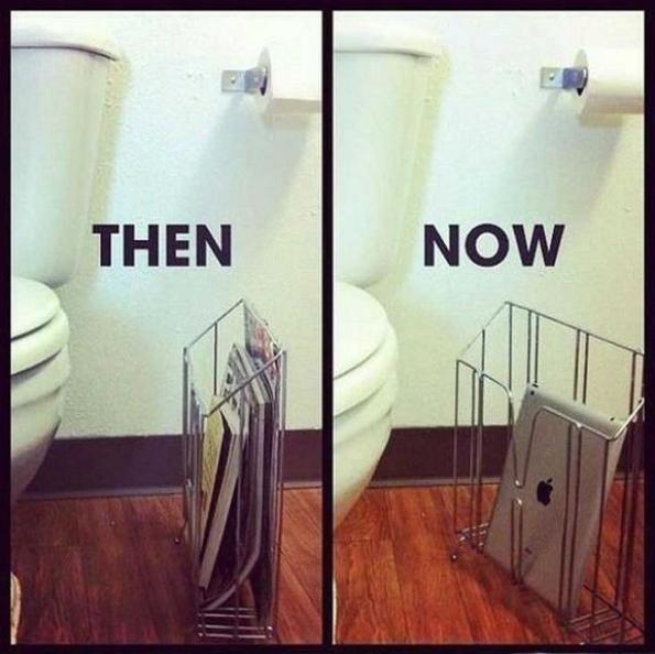 life-before-smartphones-socialmedia-008