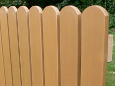Fence 29