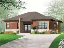 Home Building 20