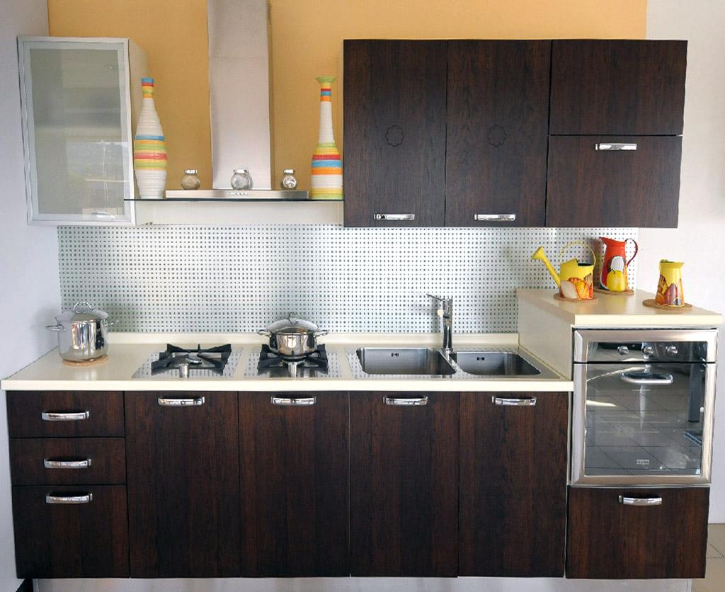 Kitchen Design Tips Crh Home Center