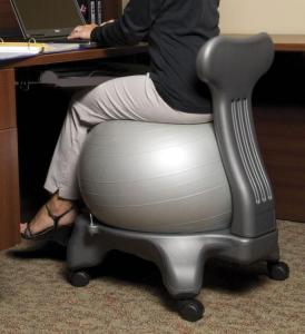 yoga ball chair 06