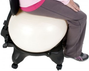 yoga ball chair 19