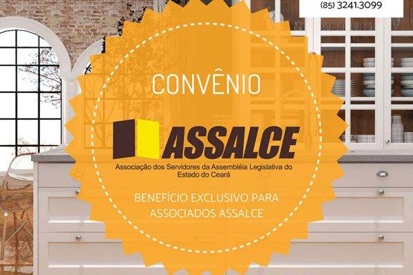misurato-folheto-assalce-210x297-facebook-os1193-2016