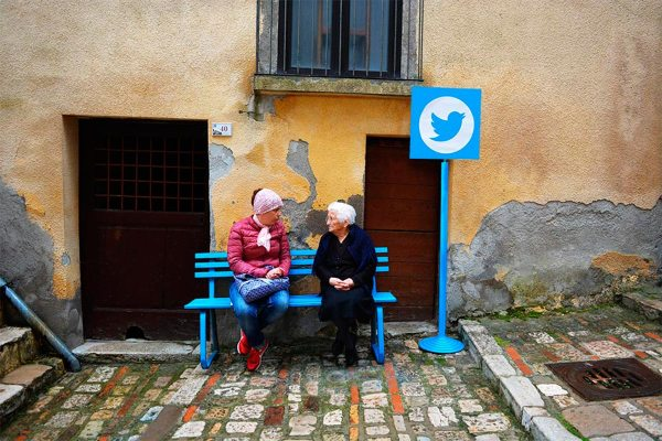 biancoshock-web-0-twitter-arte-eduardo-lima-cria-blog