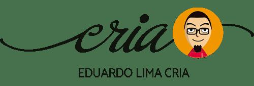 eduardo-lima-cria-preto-nome-icone