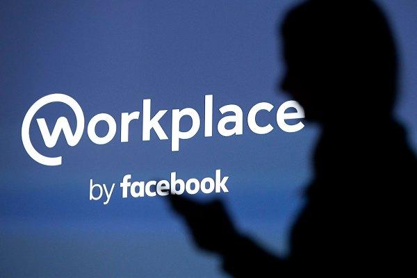 eduardo-lima-cria-workplace-a-nova-rede-social-do-facebook-blog