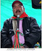 joselito-consejero