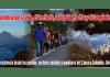 movilizacion CRIC COnsejo Regional Indigena del Cauca CRIC