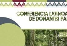 Conferencia Latinoamericana de donantes para PPII será en Lima