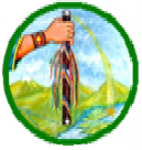 Resguardo Indigena Triunfo Cristal Paez