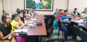 Pueblos indígenas de Honduras-Guatemala