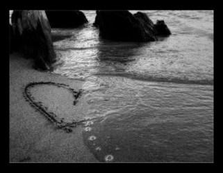 lost_love