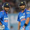 Rohit-Sharma-Virat-Kohli-INDIA-vs-WEST-INDIES-1st-ODI-2013