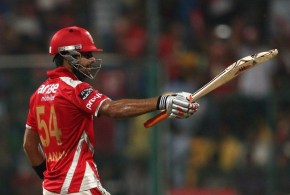 IPL-7: Uncapped All Star XI