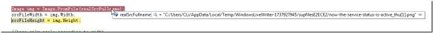 remove file prefix will ok