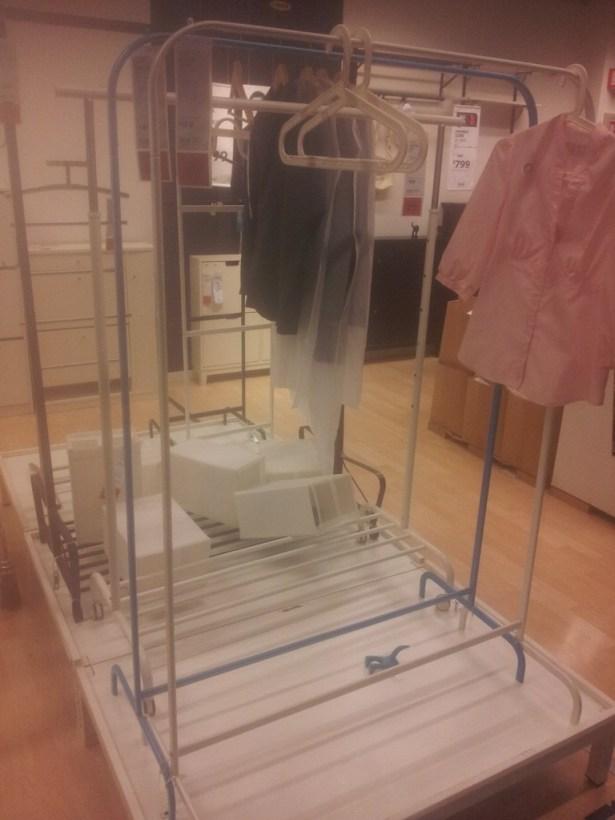 wuxi_ikea_third_floor_furniture_exhibition_64