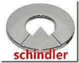 logo schindler elevator