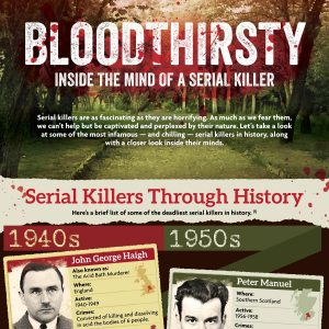 serial-killer-mind