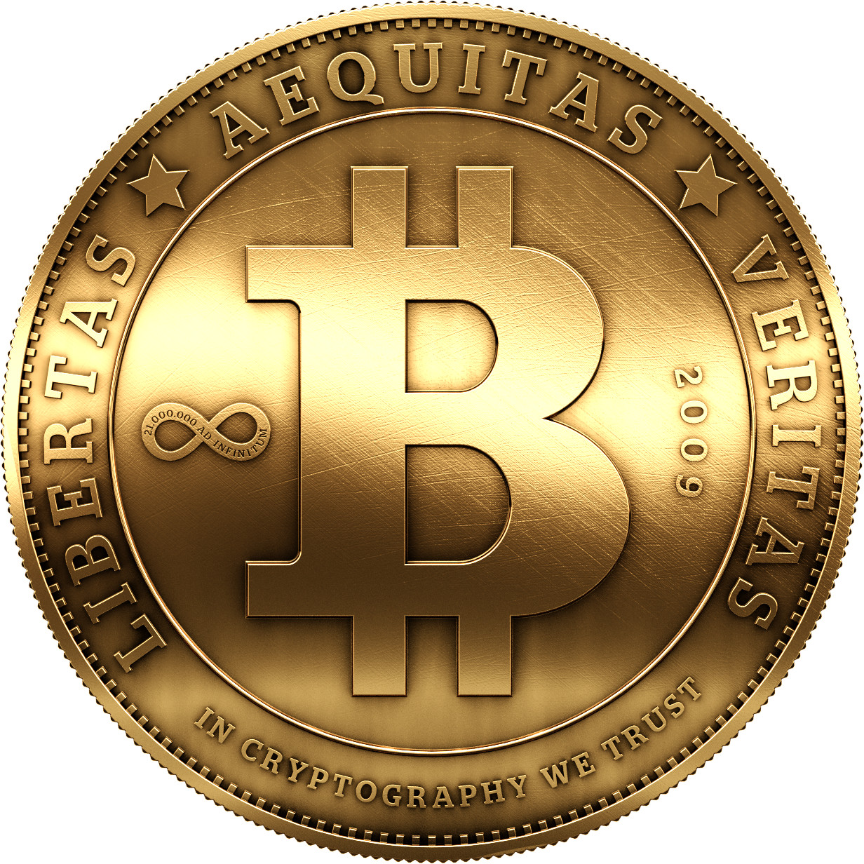 almost every week some reader asks me to write about bitcoin currently the most popular so called crypto currency and first one possibly reach