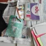 cartoncino-nero-quotidiani-riviste-cartoncini-colorati