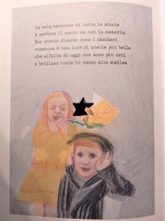 illustrazione 17