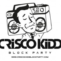 The Crisco Kidd Block Party Is Looking For YOU! Summer Internships, Paid Positions & More...