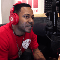 Eric Bellinger Talks Rebirth, Declining USC Football Scholarship, The Rise Of Young California & Sings Happy Birthday