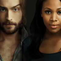 """Sleepy Hollow """"I, Witness"""" - S3E1 / Premiere Review [podcast]"""