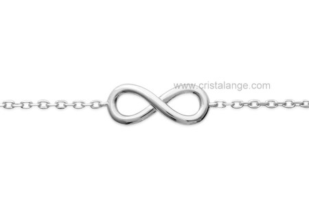 celet noeud infini cristalange 1420216773