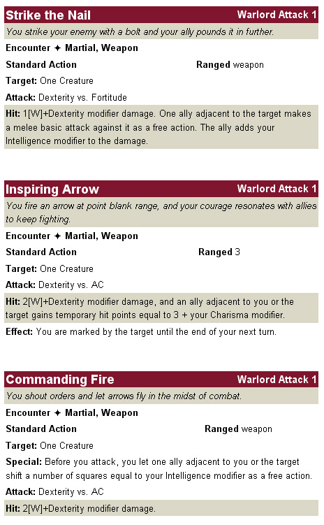 encounter1_powers