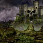 """RPGs for Kids: """"Castle Death"""" Revisited"""