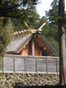 ise_shrine_naiku_grand_shrine