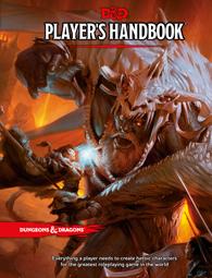 dnd_products_dndacc_playershandbook_pic3_en