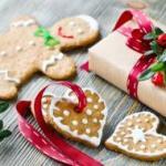 Come scegliere i regali di Natale