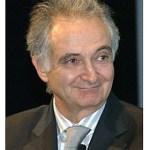 L'Euro e la distruzione dell'industria italiana