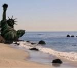 Trump presidente degli Stati Uniti: è la fine del (nostro) mondo?