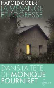 COBERT_La_mesange_et_logresse