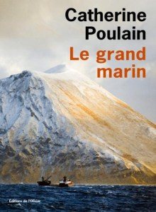 POULAIN_Le_grand_marin