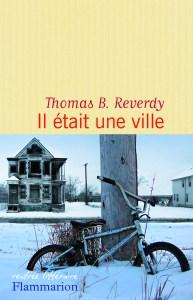 REVERDY_Il_etait_une_ville
