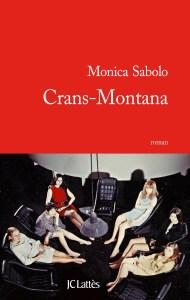 SABOLO_Crans-Montana