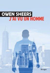 SHEERS_Jai_vu_un_homme
